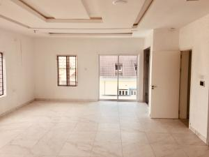 3 bedroom House for sale Close to Lekki 1 Ikate Lekki Lagos