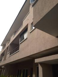 3 bedroom Flat / Apartment for rent Marwa Lekki Lagos