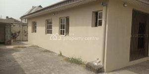 3 bedroom Terraced Bungalow House for rent genesis road Ado Ajah Lagos