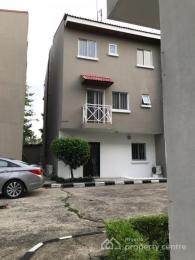 3 bedroom Terraced Duplex House for sale Ikoyi Ikoyi Lagos