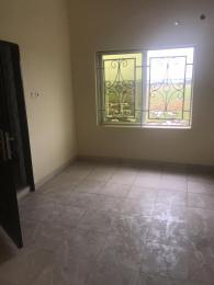 3 bedroom Blocks of Flats House for rent Lekki gardens chevron Lekki Lagos