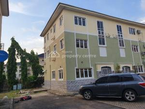 3 bedroom Terraced Duplex House for sale Diamond Estate  Karmo Abuja