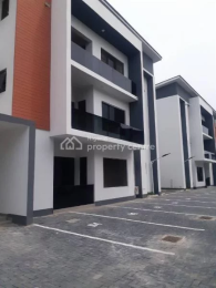 3 bedroom Flat / Apartment for rent . Ologolo Lekki Lagos