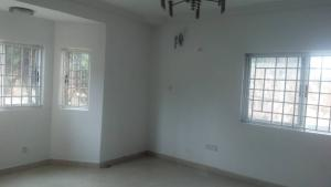 3 bedroom Terraced Duplex House for rent Iyaganku GRA Iyanganku Ibadan Oyo