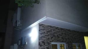 3 bedroom Self Contain Flat / Apartment for rent Wuse2 Wuse 2 Abuja