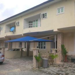House for sale Lekki Gardens Estate Ajah Lagos
