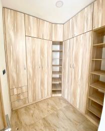 3 bedroom Terraced Duplex House for sale Orchid Hotel Road  chevron Lekki Lagos
