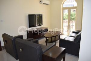 3 bedroom Massionette House for rent Banana Island Ikoyi Lagos