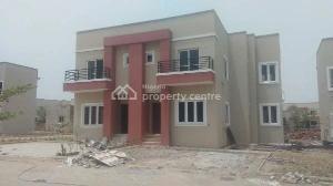 3 bedroom Terraced Duplex House for sale  Along Effab Estate Lokogoma, Lokogoma Abuja