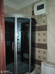 3 bedroom Terraced Duplex House for rent Cedar Close, Alalubosa phase II Alalubosa Ibadan Oyo