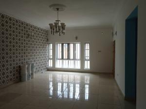 3 bedroom Terraced Duplex House for rent Ikota Lekki Lagos