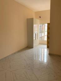 3 bedroom Terraced Duplex House for sale ONIRU Victoria Island Lagos