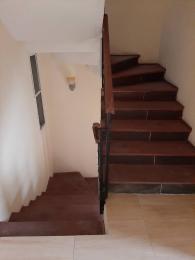 3 bedroom House for rent Idado Lekki Lagos