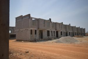 3 bedroom Terraced Bungalow House for sale Gwarinpa Abuja