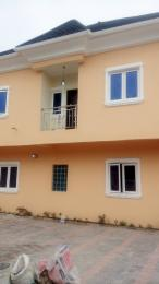 3 bedroom Flat / Apartment for sale Lekki Phase 1 Lekki Phase 1 Lekki Lagos - 4