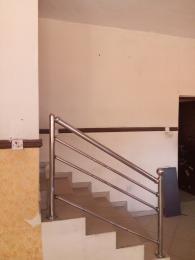 3 bedroom House for rent medina estate gbagada lagos state Medina Gbagada Lagos