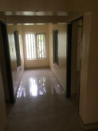 3 bedroom Terraced Duplex House for rent Jabi  Jabi Abuja