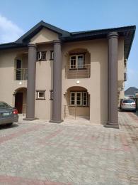 3 bedroom Flat / Apartment for rent Magodo Magodo GRA Phase 1 Ojodu Lagos