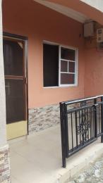 3 bedroom Shared Apartment Flat / Apartment for rent John, Agosi Street, Fidiso Estate  Majek Sangotedo Lagos