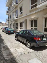 3 bedroom Flat / Apartment for rent - ONIRU Victoria Island Lagos