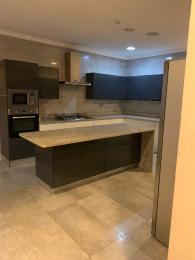 5 bedroom Flat / Apartment for rent Banana Island Ikoyi Lagos