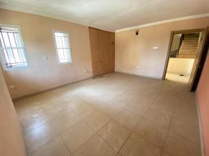 3 bedroom House for rent Marwa Lekki Phase 1 Lekki Lagos