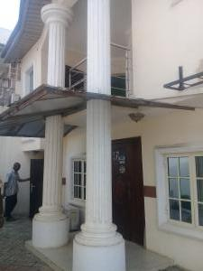3 bedroom Flat / Apartment for rent GEMADE Egbeda Alimosho Lagos - 0