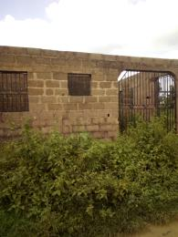 3 bedroom Detached Bungalow House for sale Apete ibadan Ibadan Oyo