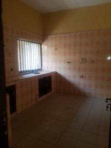 3 bedroom Blocks of Flats House for rent Emeka street Ajao Estate Isolo Lagos