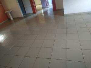3 bedroom Flat / Apartment for rent Genesis Estate Alimosho Iyanaipaji Extension Egbeda Alimosho Lagos