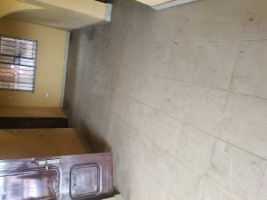 3 bedroom Flat / Apartment for rent Opposite Sunday farm Estate Capitol Agege Lagos