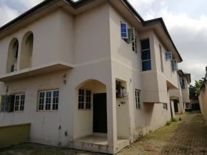 3 bedroom Shared Apartment Flat / Apartment for rent Off Tokunbo Street Orogun, UI Area, Ibadan  Ibadan polytechnic/ University of Ibadan Ibadan Oyo