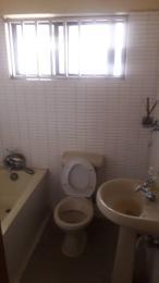 3 bedroom House for rent MOBOLAJI JOHNSON ESTATE, LEKKI PHASE 1 Lekki Lagos