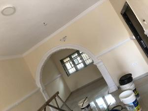 3 bedroom Blocks of Flats House for rent Kasunmu Estate  off Akala express  Akala Express Ibadan Oyo