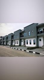 3 bedroom Terraced Duplex House for rent Sunnyvale estate phase 2 Lokogoma Abuja
