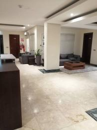 4 bedroom Flat / Apartment for shortlet Lekki Phase 1 Lekki Lagos