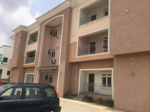 3 bedroom Blocks of Flats House for rent Gazape Guzape Abuja