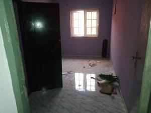 3 bedroom Flat / Apartment for rent Aina Eleko Mende Maryland Lagos