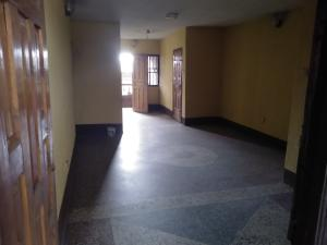 3 bedroom Flat / Apartment for rent 2, Awe street, Haruna Road, College Road Ifako Agege Lagos