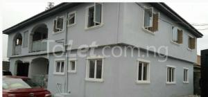 3 bedroom Land for sale Ajao Estate Isolo Lagos