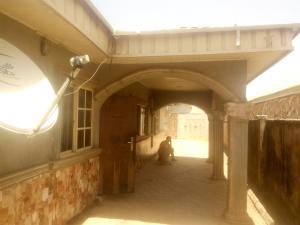 3 bedroom Flat / Apartment for sale sabo GRA, Chikun Kaduna