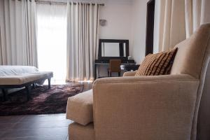 3 bedroom Flat / Apartment for shortlet ... Old Ikoyi Ikoyi Lagos