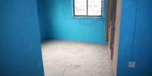 3 bedroom Flat / Apartment for rent Ogudu-Orike Ogudu Lagos