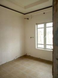 3 bedroom Flat / Apartment for sale Ogudu GRA Ogudu Lagos