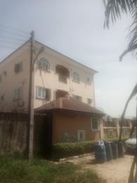 3 bedroom Studio Apartment Flat / Apartment for rent Liberty bells School Badore Ajah Lagos