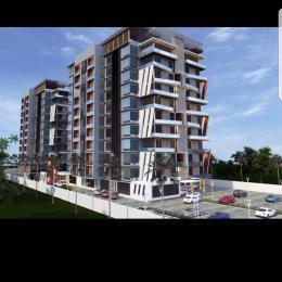 3 bedroom Flat / Apartment for sale water corporation drive,off ligali ayorinde Ligali Ayorinde Victoria Island Lagos