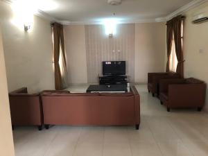 3 bedroom Flat / Apartment for shortlet 19 Ladipo Omotesho Cole Street Lekki Phase 1 Lekki Lagos