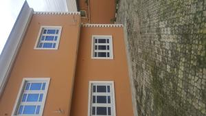 3 bedroom Flat / Apartment for rent Off maryland mall Maryland Ikeja Lagos - 0