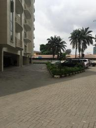 3 bedroom Blocks of Flats House for sale Bourdillon Ikoyi Lagos
