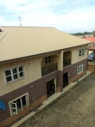 3 bedroom Flat / Apartment for rent Agboyi estate  Ketu Lagos